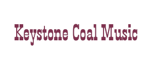 Keystone Coal Music